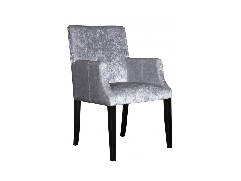 Highgate Dining Chair With Arms