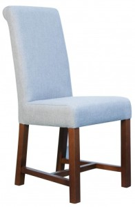 baby stratford roll dining chair