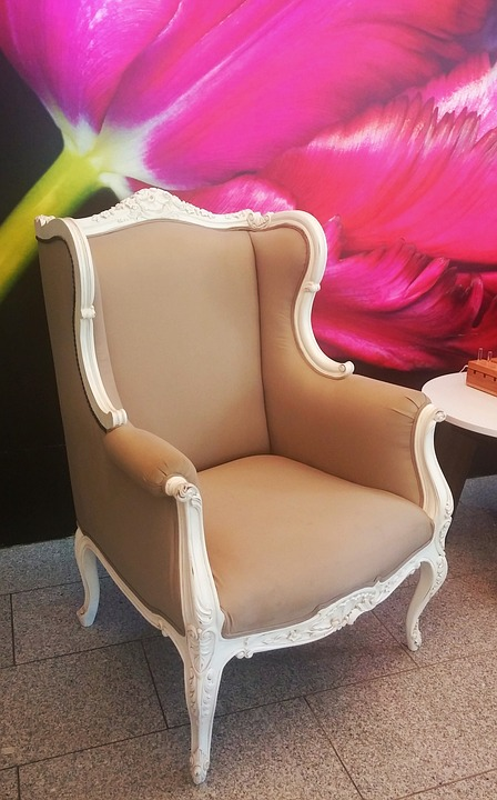 interior style chair