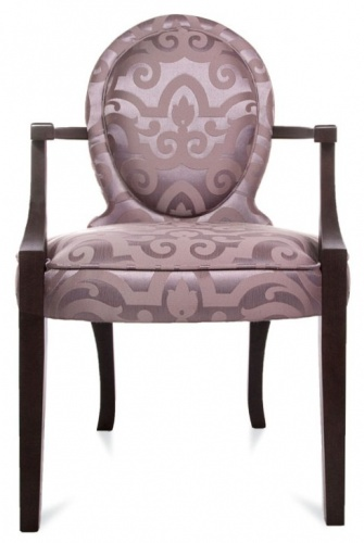 Chelsea French dining chair