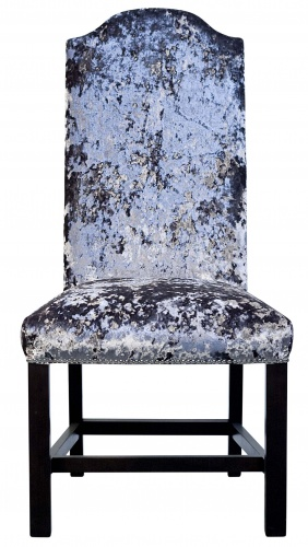 President dining chair
