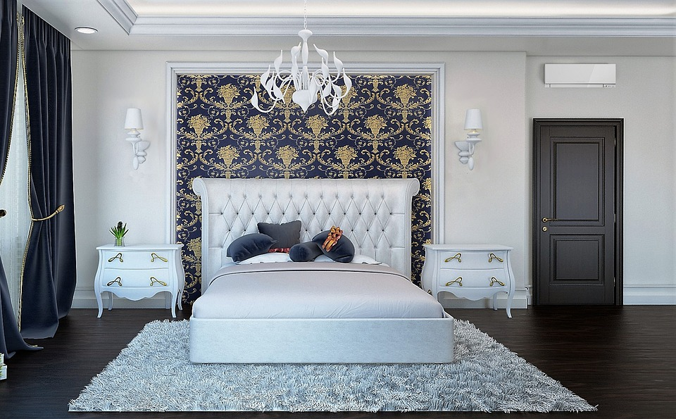 sophisticated bedroom furniture dark bedroom sophisticated bedroom dressing room furniture design ideas for the perfect