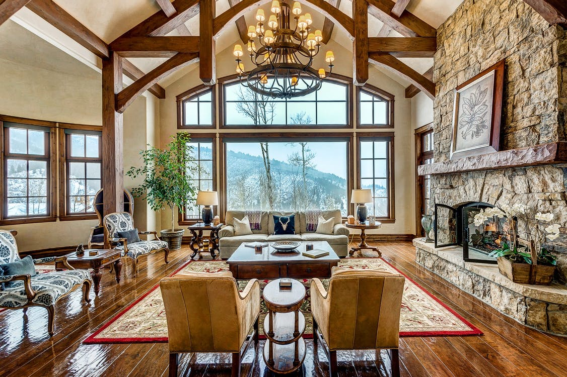 country style living rooms. Country Style Living Room Inspiration Gallery Rooms