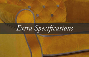 Extra specifications